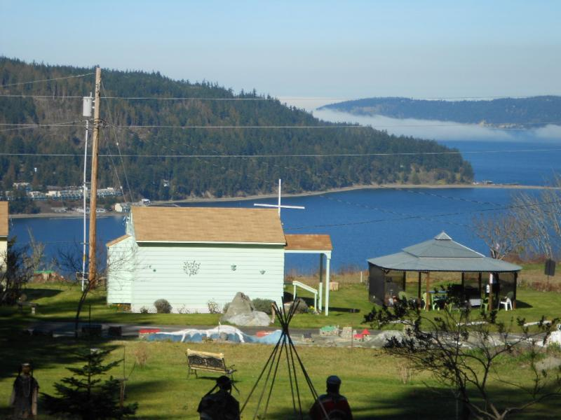 eaglemount rockery cottages motel motel port townsend wa a great rh eaglemtrockerycottages com
